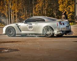 nissan skyline 2014 custom top 10 fastest nissan gt rs r35 in the world gtspirit