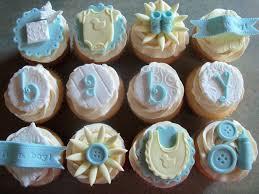 decorating cupcakes for baby shower u2013 diabetesmang info
