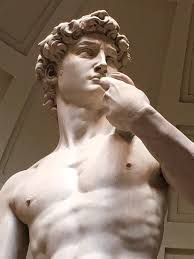 michelangelo s david a close up of michelangelo u0027s david florence italy one of the