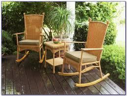 Outdoor Patio Furniture Wilmington Nc Patios  Home Design Ideas - Outdoor furniture wilmington nc