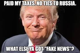 Donald Trump Meme - president donald trump meme generator imgflip