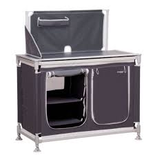 meuble de cuisine cing trigano meuble de cing achat meuble de cing pas cher rue du commerce