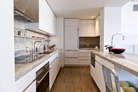cuisines atlas cuisine atlas meuble cuisine avec marron couleur atlas meuble