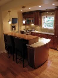 Remodeling Kitchens Ideas Remodeling Kitchen 17092