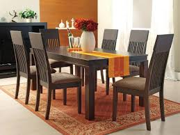 Dining Room Outlet Collection By Acme Furniture U003e Dining Sets Page 4 Items 145 192