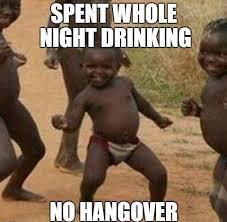 Hangover Memes - hangover meme funny hangover memes bad hangover photos