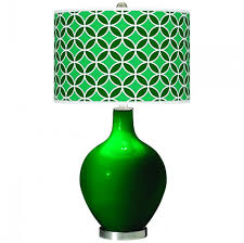Interesting Lamps by Interior Design Interesting Table Lamp By Lampsplus With Elegant