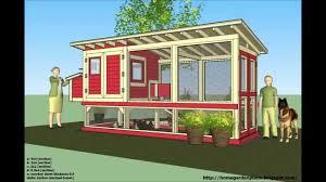 Modern House Plans In Kenya Kenya Modern House Design In Addition Broiler Chicken Farming