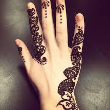 henna design on instagram henna artist instagram makedes com