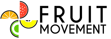 fruit delivered to home movement