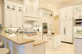 Kitchen Design Portfolio Kitchen Design Browns Interiors