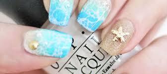 cute summer nail art ideas for short nails boholoco