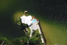 fort walton beach fl homes crye leike results page 1