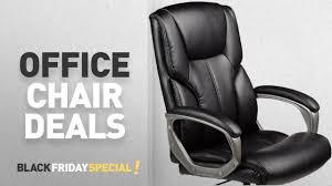 black friday desk chair top black friday office chair amazonbasics high back executive