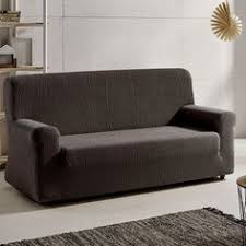 housse canapé becquet housses extensibles pour fauteuil et canapé becquet housse
