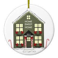 new house ornaments keepsake ornaments zazzle