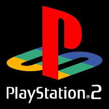 playstation 2 emulator for android play playstation 2 emulator for android 0 30 a2z p30