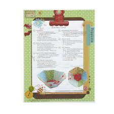 Kitchen Canister Labels Bee In My Bonnet Kitchen Love Quilt Pattern Discount Designer