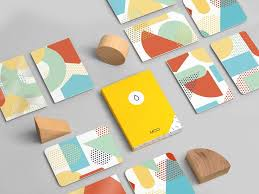 best 25 business cards ideas on visiting card