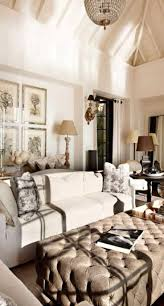 Home Interior Design Com 2239 Best Million Dollar Interiors Images On Pinterest Luxury
