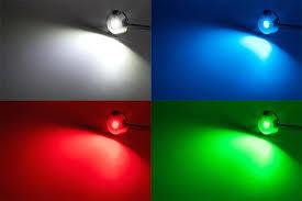 led loading dock lights led dock light fixtures led loading dock light fixture dulaccc me