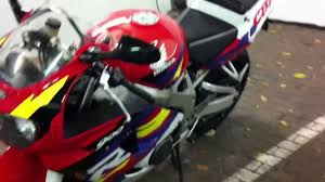 100 ideas honda cbr 900 on habat us
