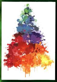 christmas cards in watercolor signature series christmas favorites boxed christmas cards