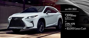 buy lexus parts canada lexus of glendale new u0026 used lexus sales near los angeles ca