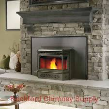 Fireplace With Blower by Napoleon Fireplaces Fan With Blower Ebay