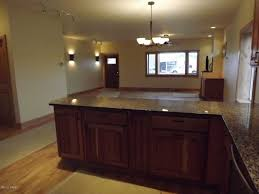 Kitchen Cabinet Closeout Kitchen Cabinets Ohio Closeout Kitchen Cabinets Ohio Tehranway