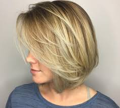 model sanggul rambut pendek model sanggul untuk rambut pendek sebahu with 28 more ideas