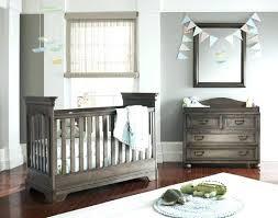 Grey Nursery Furniture Sets Grey Baby Furniture Sets Grey Baby Nursery Furniture Sets Cribs