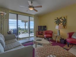 bluewater 103 orange beach vacation condo rental meyer vacation