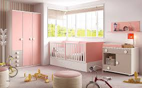 chambre pour bebe complete chambre lovely chambre complete bebe evolutive pas cher high
