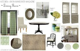 bhg kitchen bath makeovers cover feature year 2 jenna burger