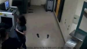 Sun Tan City Rochester Nh Suit Accuses Monroe County Jail Deputies Of Excessive Force