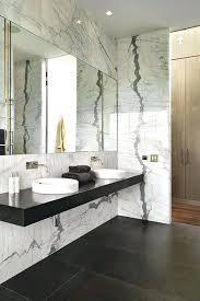 marble for bathroomview in gallery marble bathroom accessories uk