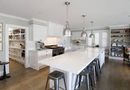 exciting kitchens by design home ideas innovative inc new brighton