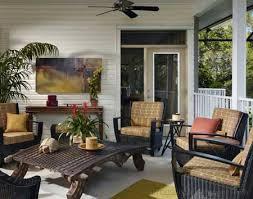porch furniture ideas furniture placement ideas front porch decorating