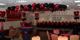 balloon arrangements balloon arrangements the entertainment contractor