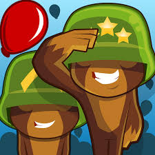 bloons td battles apk bloons td 5 iphone app app store apps
