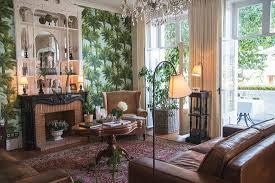chambre hote biarritz charme 16 meilleur de chambre d hote de charme biarritz photos cokhiin com