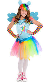 Halloween Costumes Fir Girls Cute Halloween Costumes Girls U2013 Festival Collections