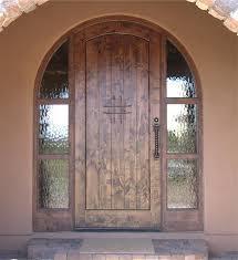 Exterior Doors Utah Exterior Doors Utah Entry County Custom Powncememe