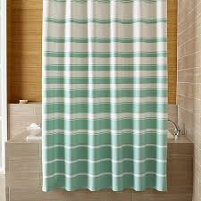 Jonathan Adler Curtains Designs 5 Luxury Shower Curtains Ideas To Redesign Your Baths Jonathan