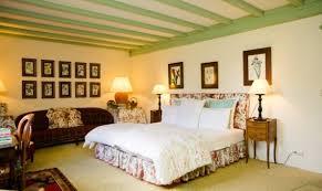 chambres d hote pays basque chambre d hote pays basque dormir en maison d hôtes de charme