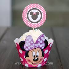 minnie mouse birthday decorations minnie mouse birthday decorations online minnie mouse