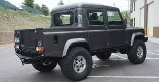 range rover defender pickup index of wp content uploads 2013 08