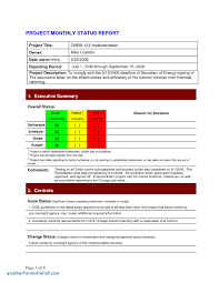 conflict minerals reporting template conflict minerals reporting template unique project status report