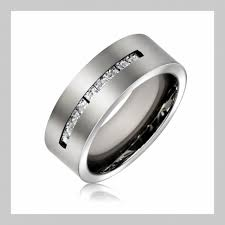 titanium wedding rings philippines wedding ring titanium wedding rings brighton titanium wedding